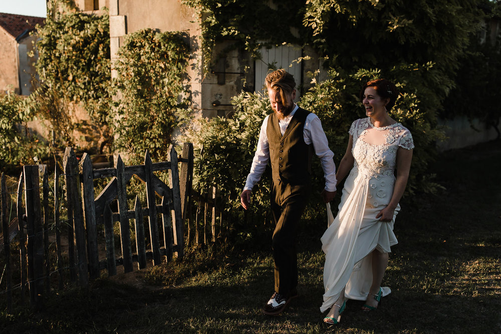 France-Destination-Wedding-Chateau-la-Blérétie-Best-Of-Holly-Jack-117.jpg