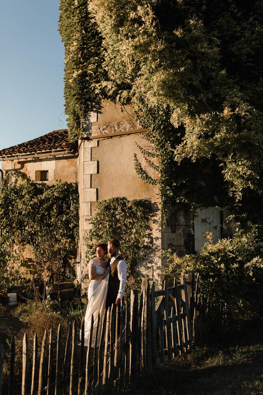 France-Destination-Wedding-Chateau-la-Blérétie-Best-Of-Holly-Jack-118.jpg