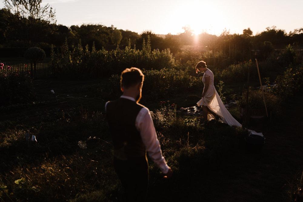 France-Destination-Wedding-Chateau-la-Blérétie-Best-Of-Holly-Jack-119.jpg