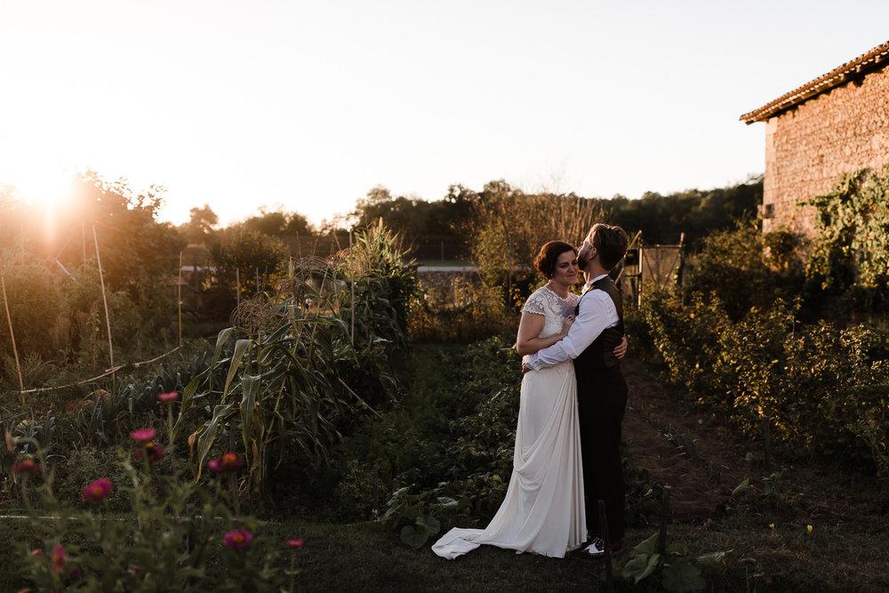France-Destination-Wedding-Chateau-la-Blérétie-Best-Of-Holly-Jack-124.jpg
