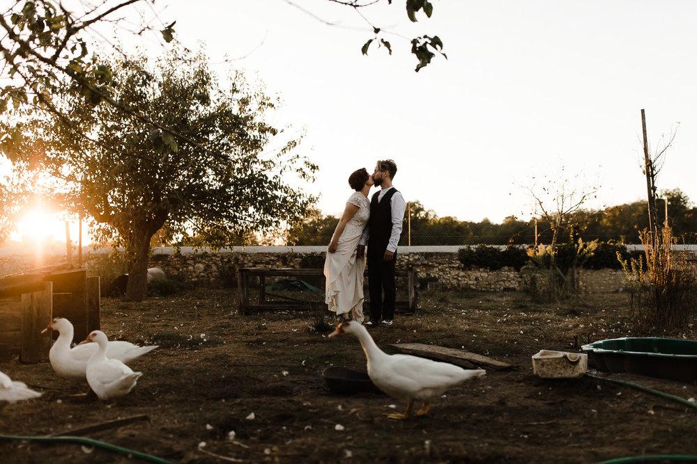 France-Destination-Wedding-Chateau-la-Blérétie-Best-Of-Holly-Jack-127.jpg