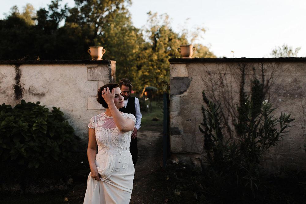 France-Destination-Wedding-Chateau-la-Blérétie-Best-Of-Holly-Jack-133.jpg