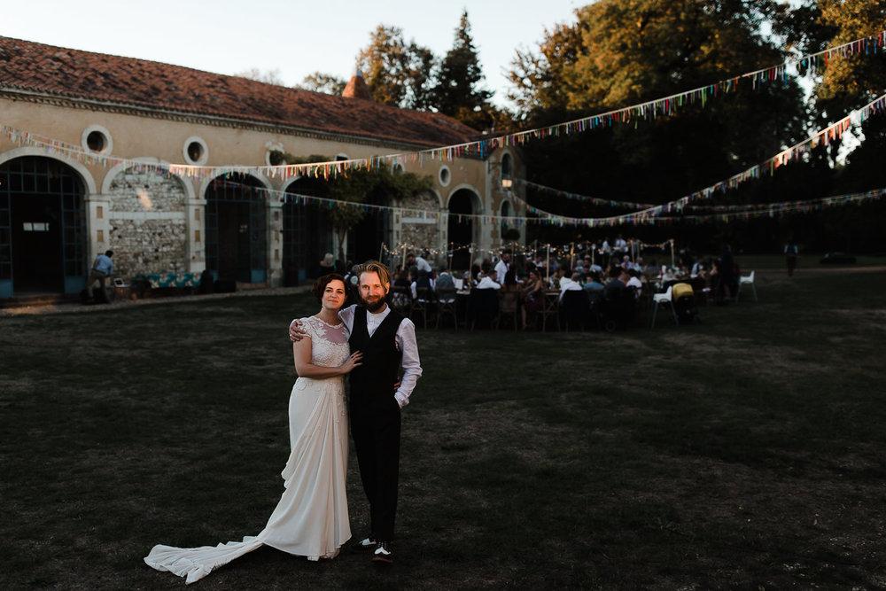France-Destination-Wedding-Chateau-la-Blérétie-Best-Of-Holly-Jack-137.jpg