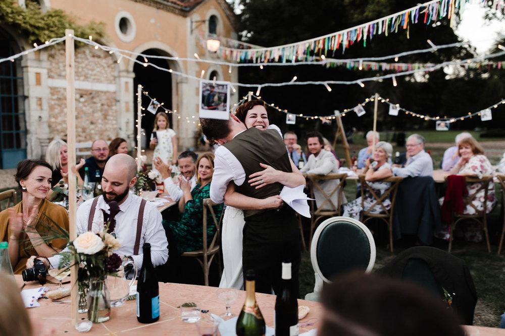 France-Destination-Wedding-Chateau-la-Blérétie-Best-Of-Holly-Jack-147.jpg