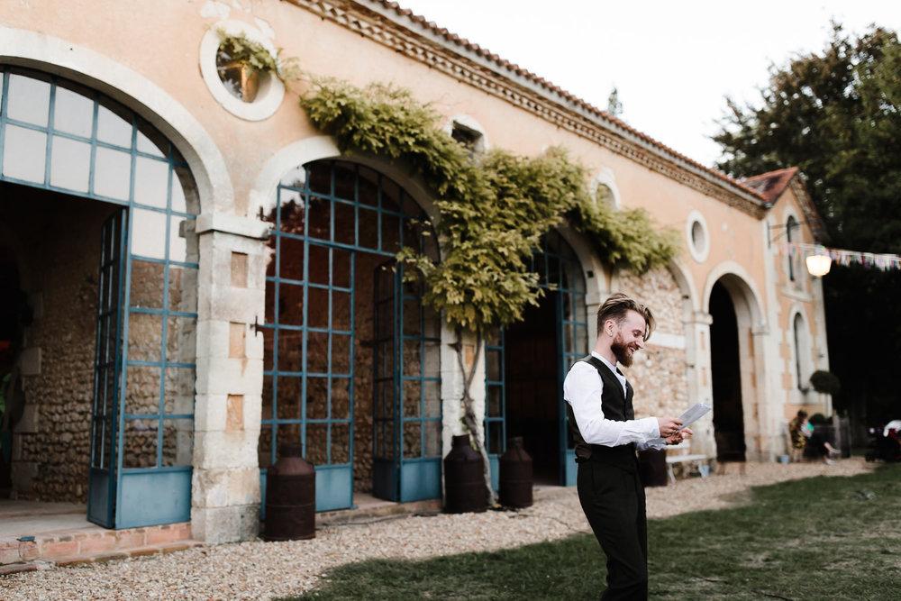 France-Destination-Wedding-Chateau-la-Blérétie-Best-Of-Holly-Jack-148.jpg