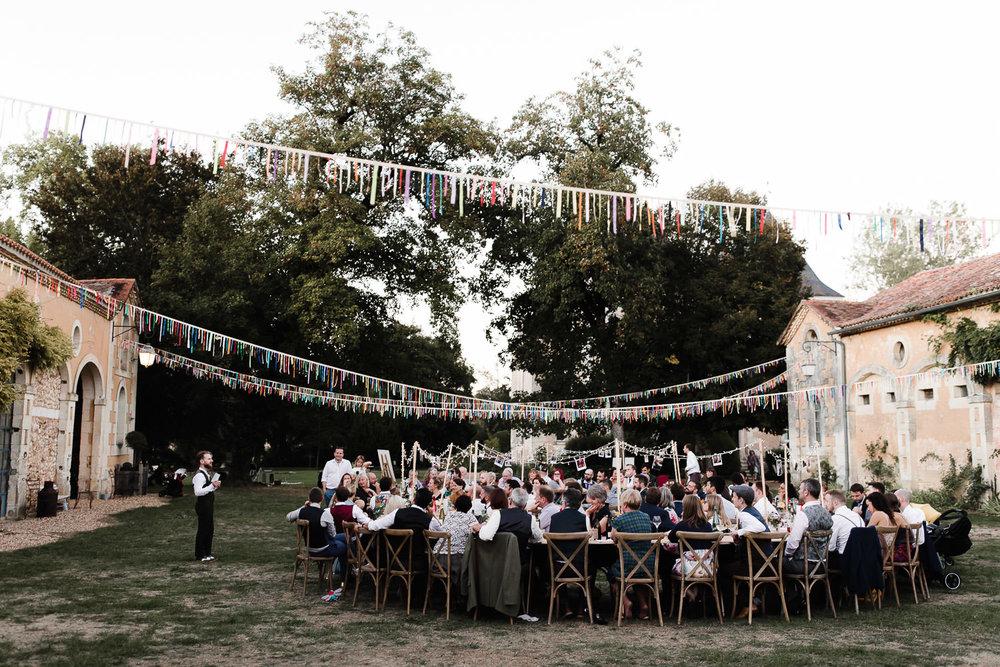 France-Destination-Wedding-Chateau-la-Blérétie-Best-Of-Holly-Jack-150.jpg