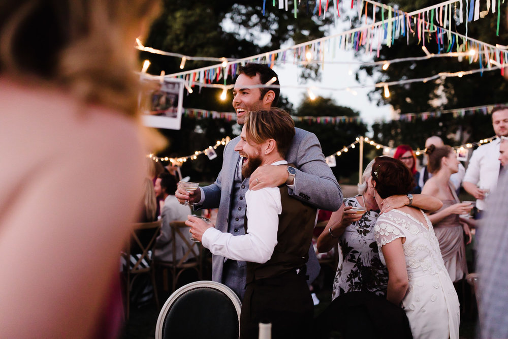 France-Destination-Wedding-Chateau-la-Blérétie-Best-Of-Holly-Jack-157.jpg