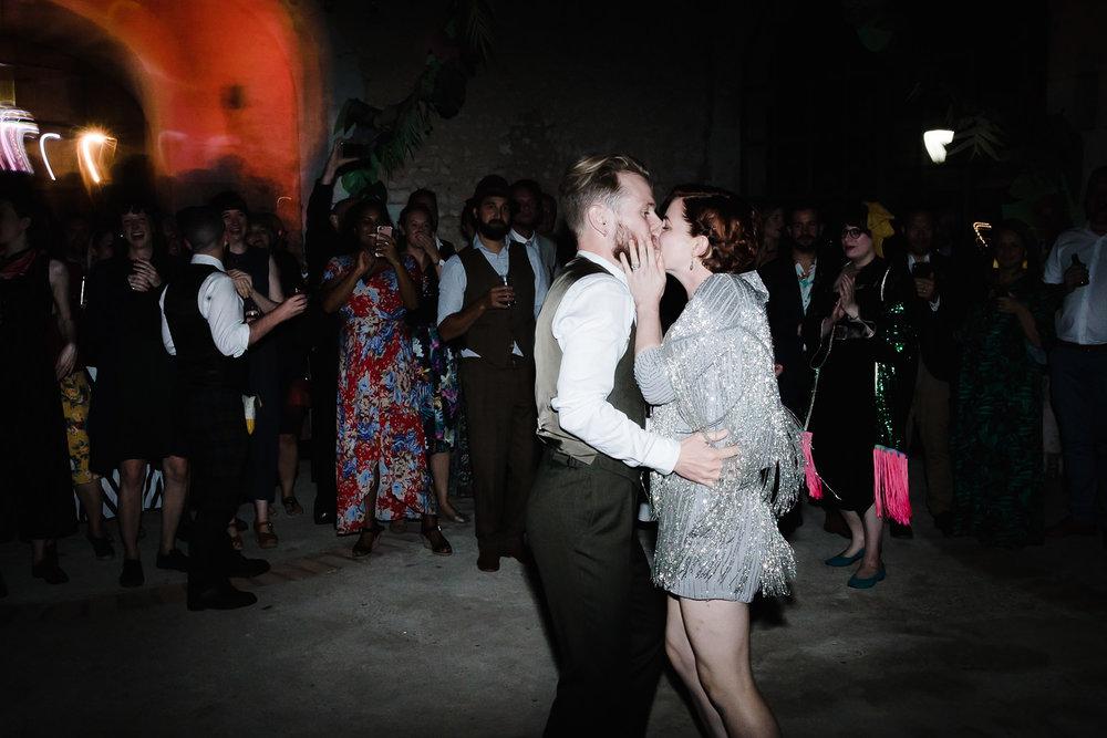 France-Destination-Wedding-Chateau-la-Blérétie-Best-Of-Holly-Jack-169.jpg