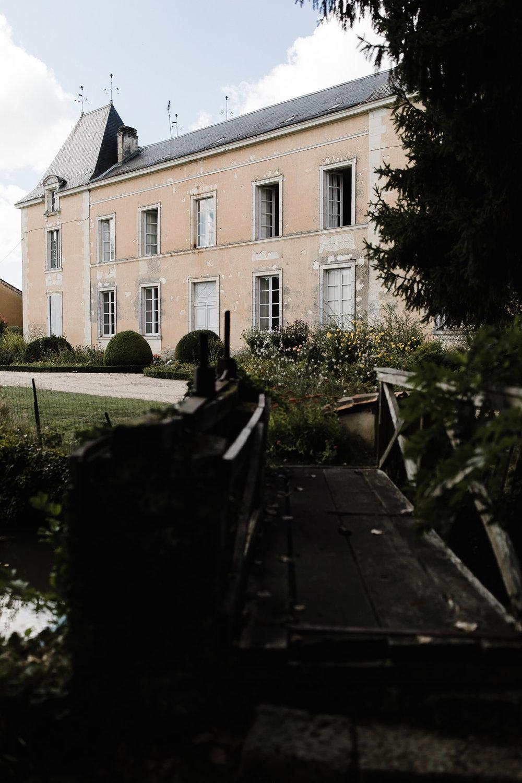 France-Destination-Wedding-Chateau-la-Blérétie-Best-Of-Holly-Jack-190.jpg