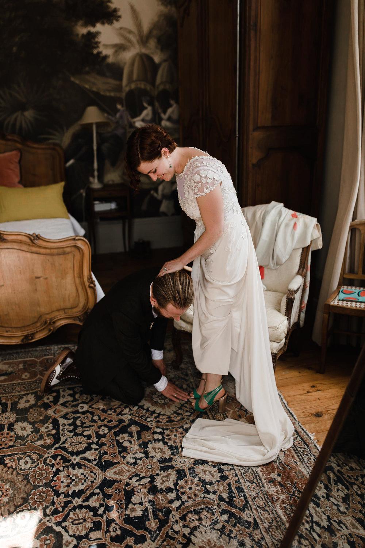 France-Destination-Wedding-Chateau-la-Blérétie-Best-Of-Holly-Jack-194.jpg