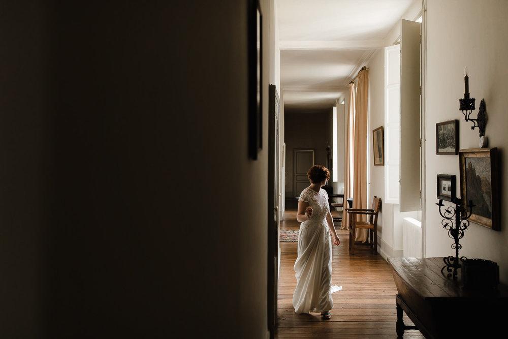 France-Destination-Wedding-Chateau-la-Blérétie-Best-Of-Holly-Jack-198.jpg