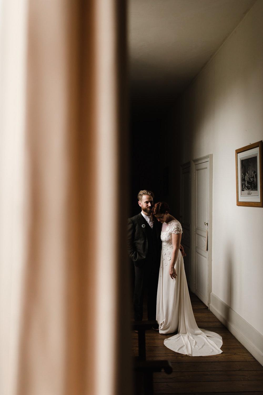 France-Destination-Wedding-Chateau-la-Blérétie-Best-Of-Holly-Jack-201.jpg