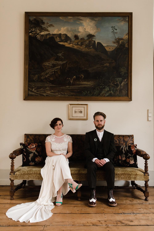 France-Destination-Wedding-Chateau-la-Blérétie-Best-Of-Holly-Jack-202.jpg