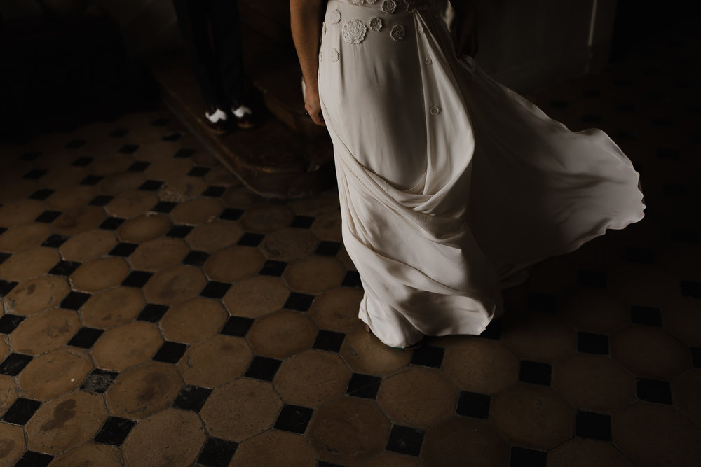 France-Destination-Wedding-Chateau-la-Blérétie-Best-Of-Holly-Jack-206.jpg