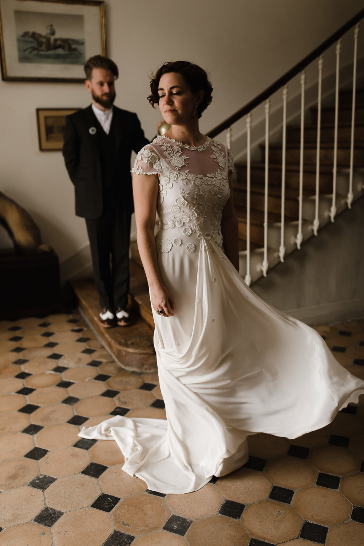 France-Destination-Wedding-Chateau-la-Blérétie-Best-Of-Holly-Jack-205.jpg