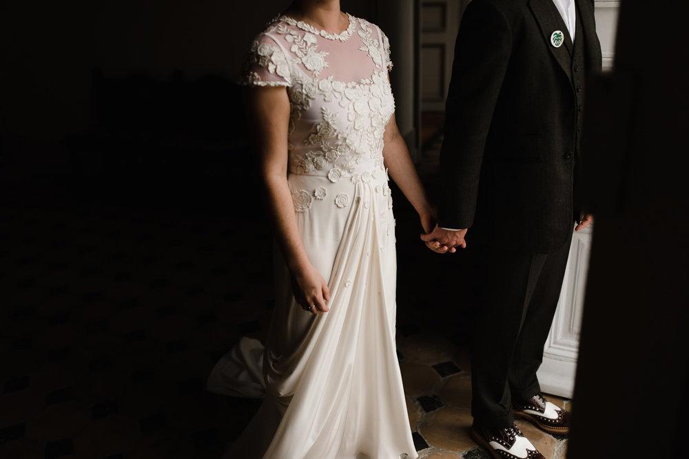 France-Destination-Wedding-Chateau-la-Blérétie-Best-Of-Holly-Jack-210.jpg