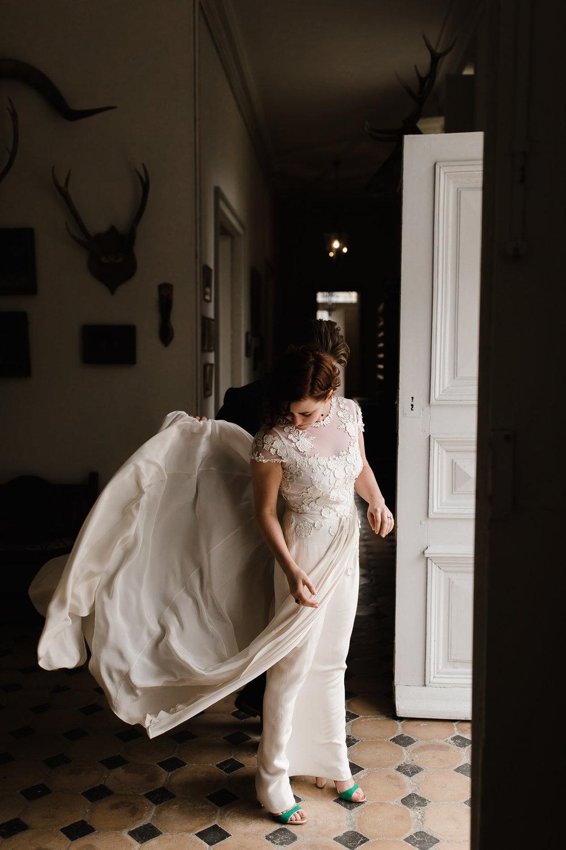 France-Destination-Wedding-Chateau-la-Blérétie-Best-Of-Holly-Jack-209.jpg