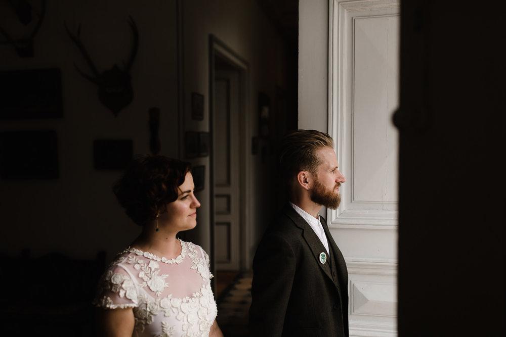 France-Destination-Wedding-Chateau-la-Blérétie-Best-Of-Holly-Jack-211.jpg