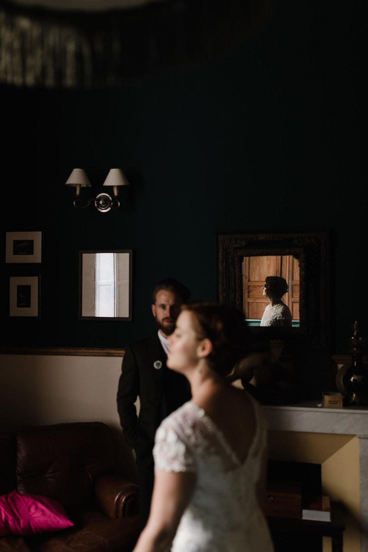France-Destination-Wedding-Chateau-la-Blérétie-Best-Of-Holly-Jack-213.jpg