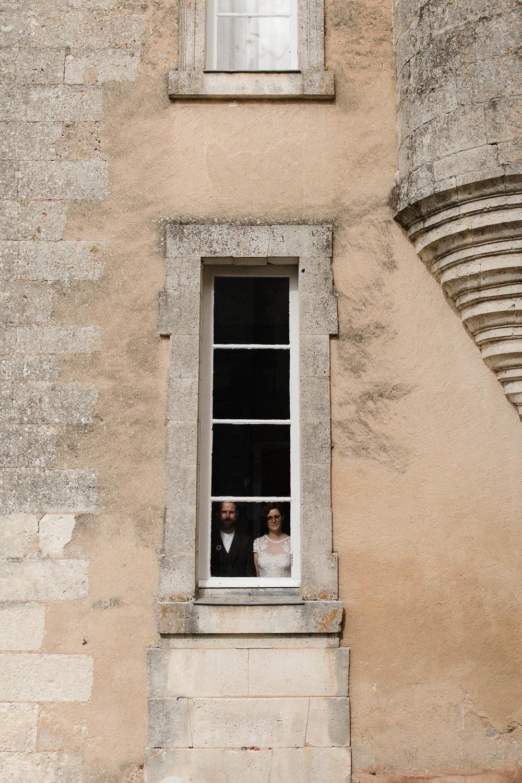France-Destination-Wedding-Chateau-la-Blérétie-Best-Of-Holly-Jack-216.jpg