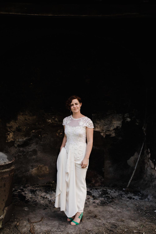 France-Destination-Wedding-Chateau-la-Blérétie-Best-Of-Holly-Jack-222.jpg