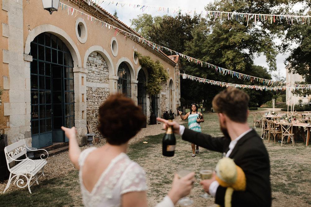 France-Destination-Wedding-Chateau-la-Blérétie-Best-Of-Holly-Jack-225.jpg