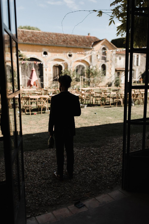 France-Destination-Wedding-Chateau-la-Blérétie-Best-Of-Holly-Jack-231.jpg