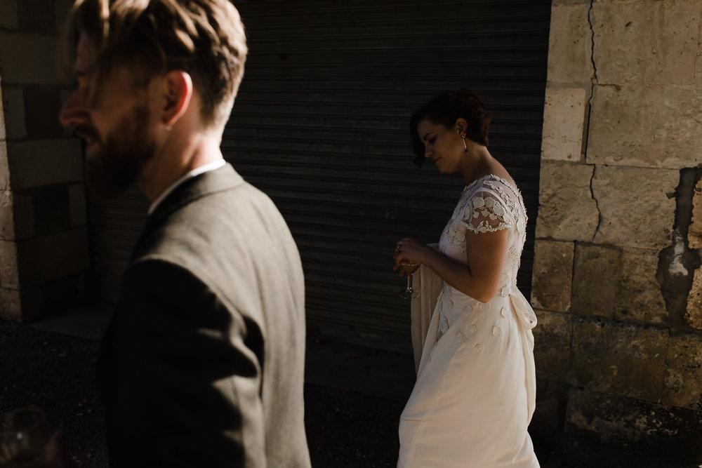 France-Destination-Wedding-Chateau-la-Blérétie-Best-Of-Holly-Jack-236.jpg