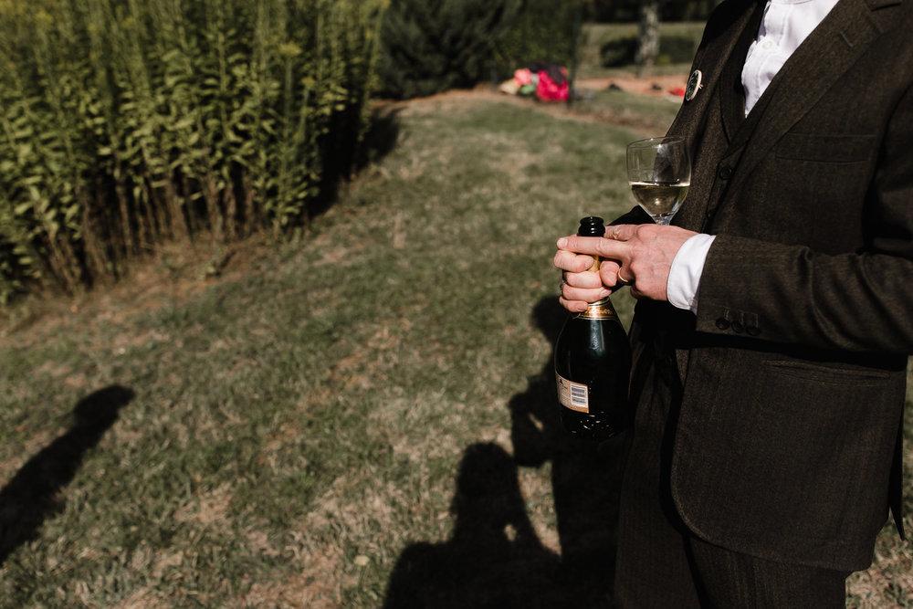 France-Destination-Wedding-Chateau-la-Blérétie-Best-Of-Holly-Jack-237.jpg