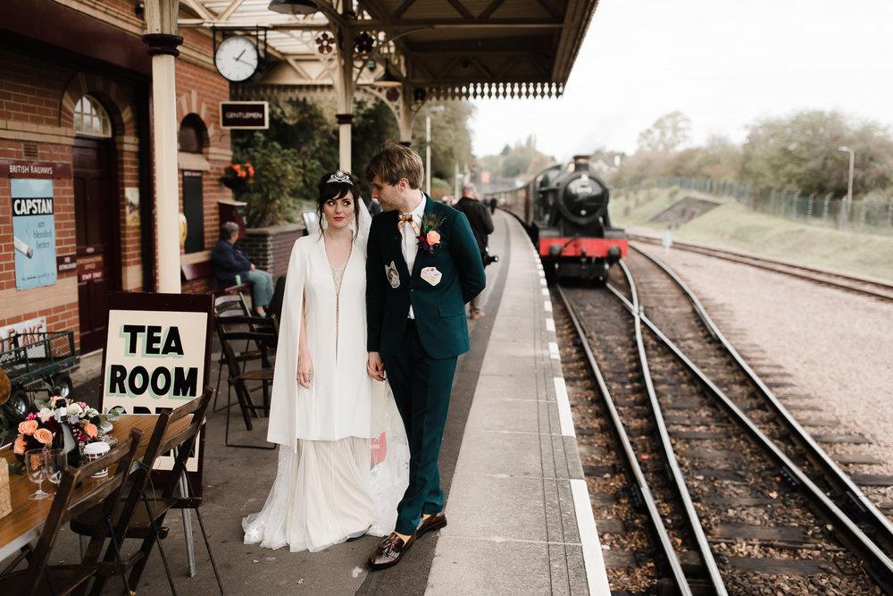 Steam_train_wedding_Great_Central_Railway_Jo_Al_057.jpg
