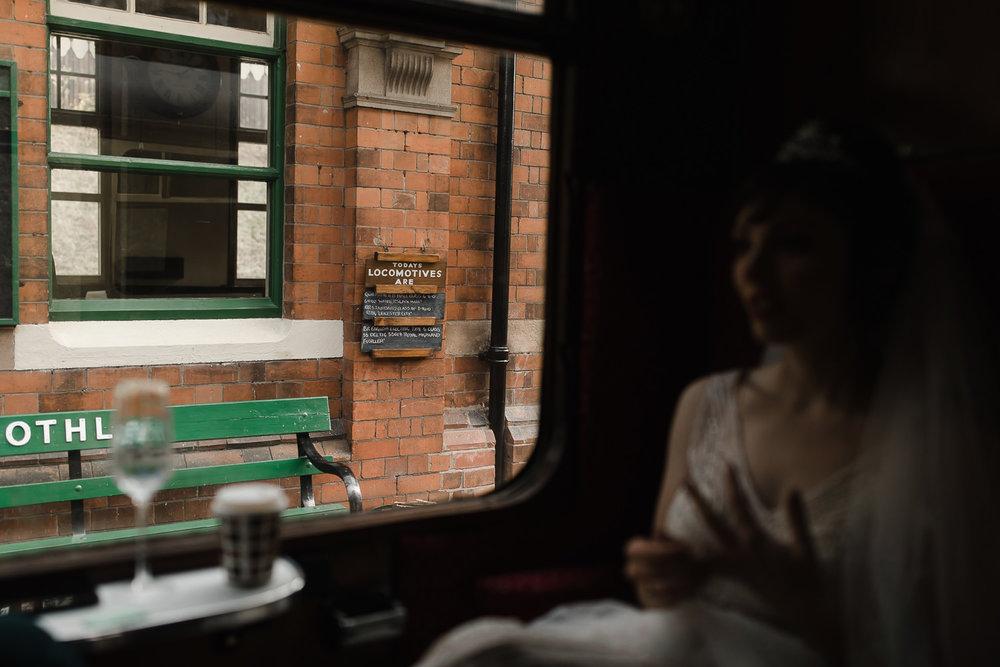 Steam_train_wedding_Great_Central_Railway_Jo_Al_070.jpg