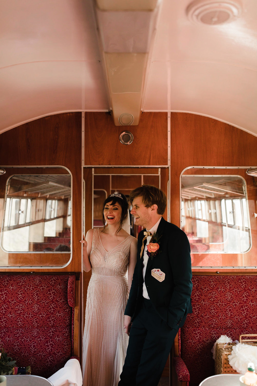 Steam_train_wedding_Great_Central_Railway_Jo_Al_074.jpg