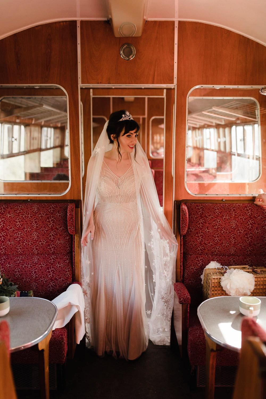 Steam_train_wedding_Great_Central_Railway_Jo_Al_075.jpg