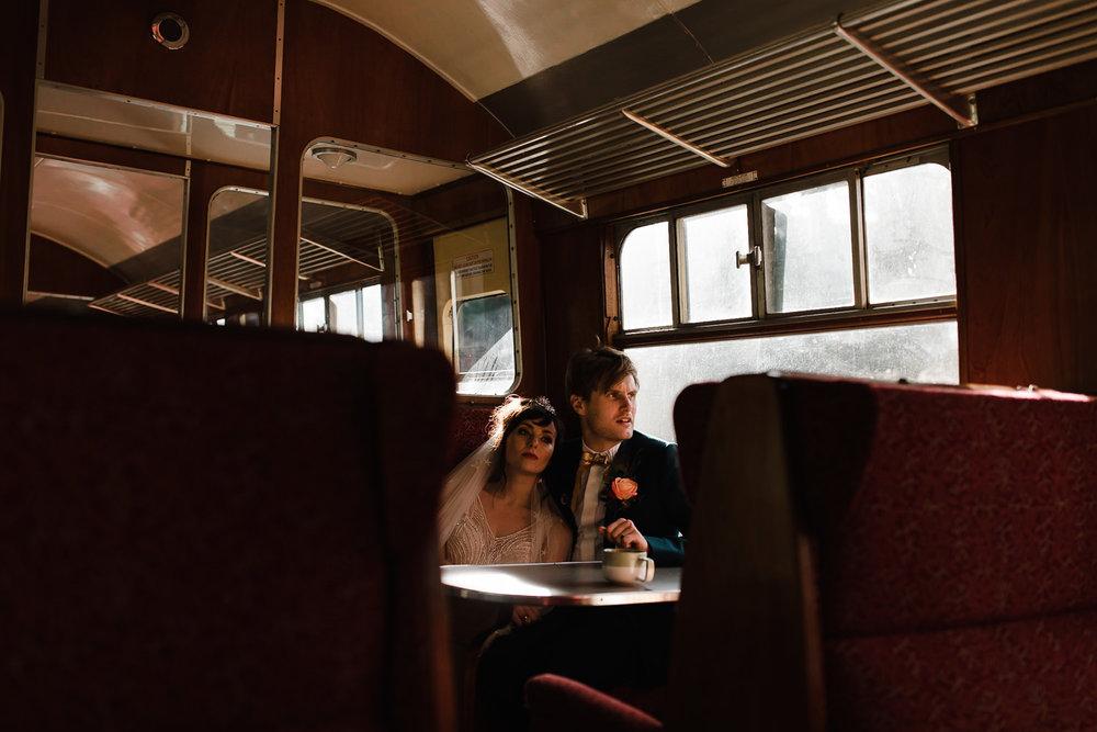 Steam_train_wedding_Great_Central_Railway_Jo_Al_076.jpg