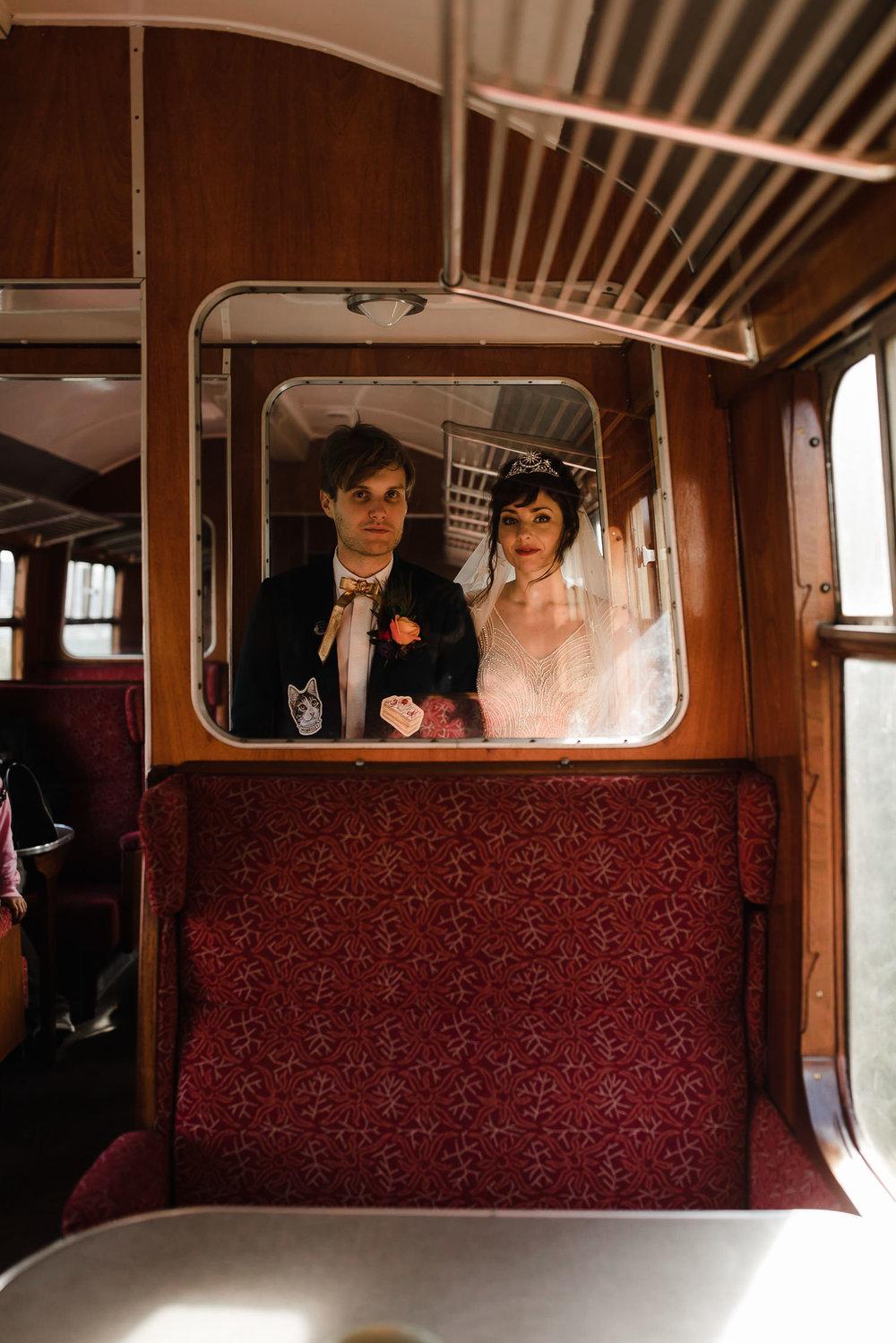 Steam_train_wedding_Great_Central_Railway_Jo_Al_077.jpg