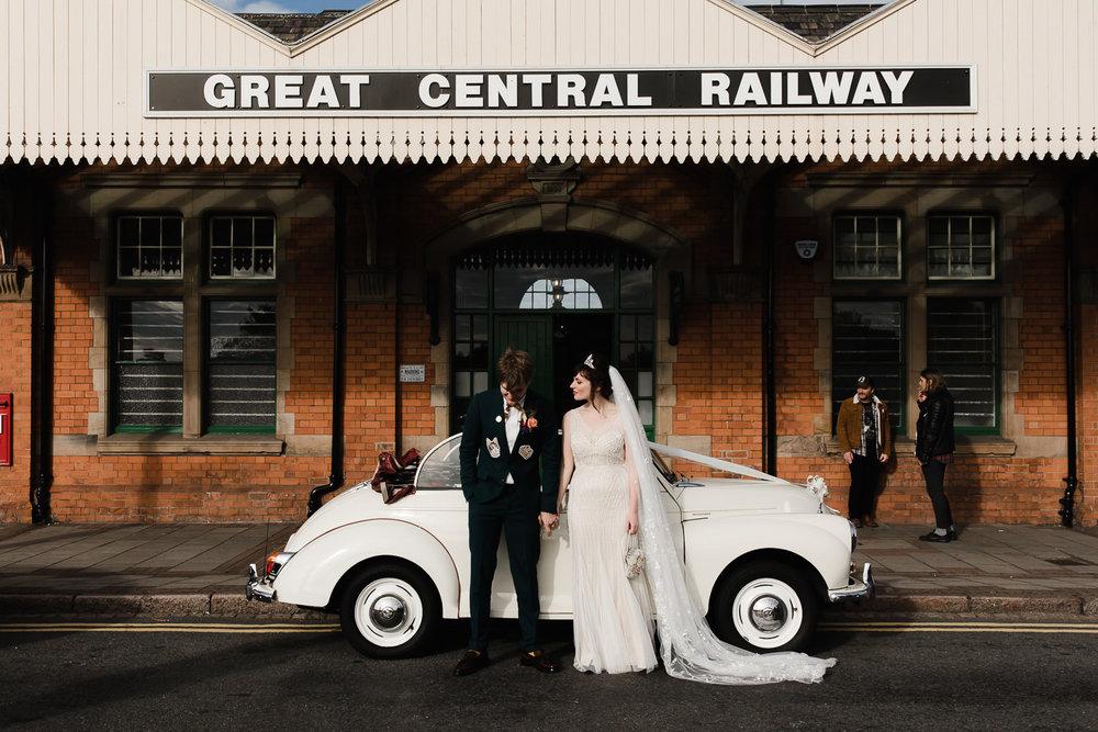 Steam_train_wedding_Great_Central_Railway_Jo_Al_083.jpg