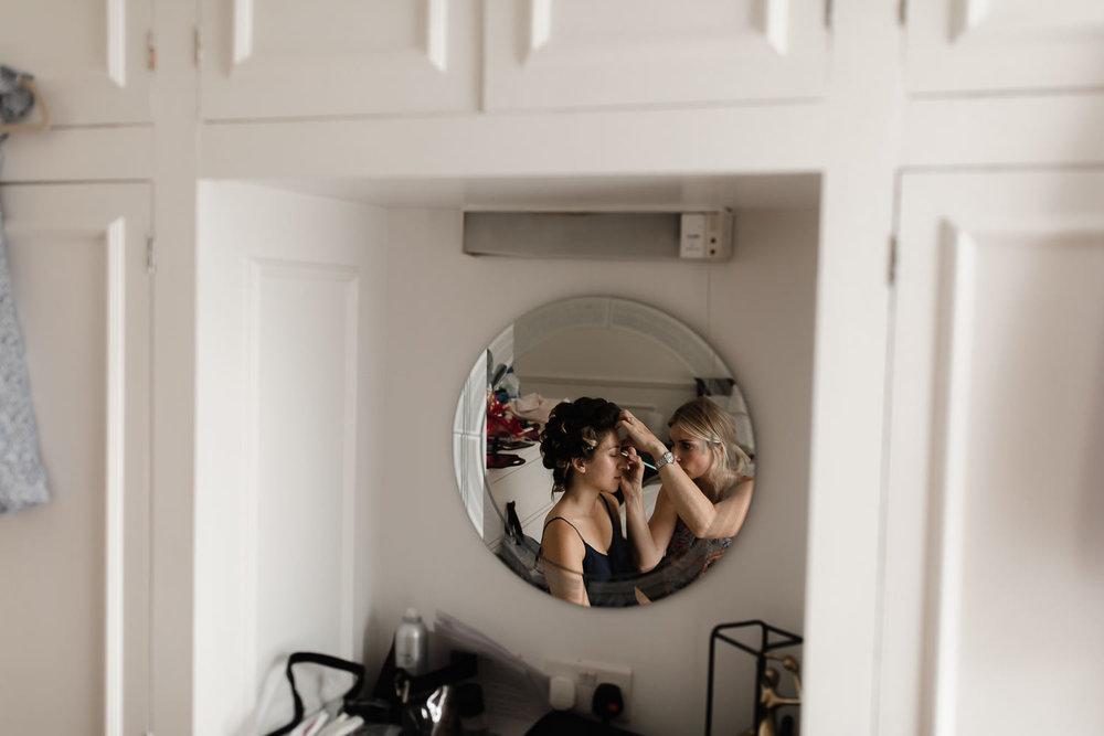 Natalia+Alex-4.jpg