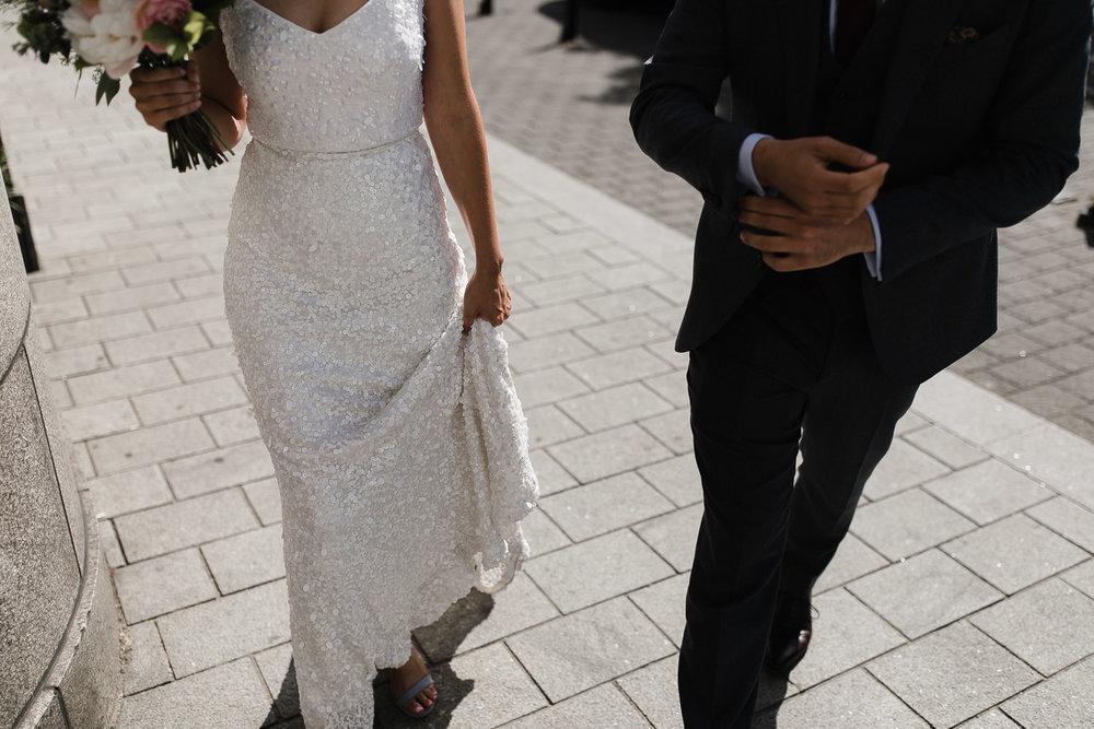 Islington_Town_Hall_Swan_Globe_Theatre_wedding-33.jpg
