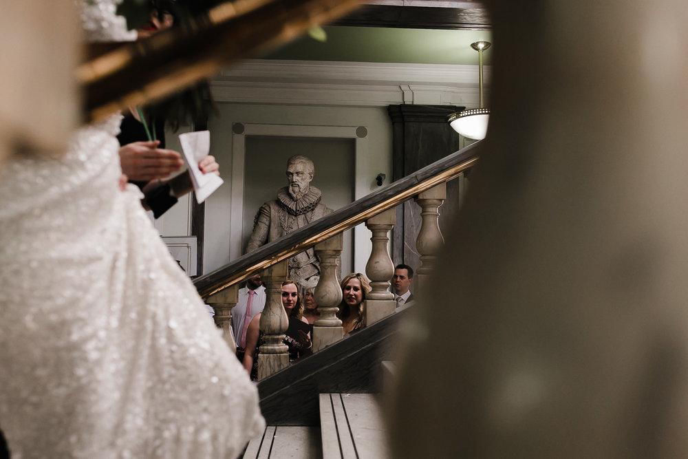 Islington_Town_Hall_Swan_Globe_Theatre_wedding-35.jpg