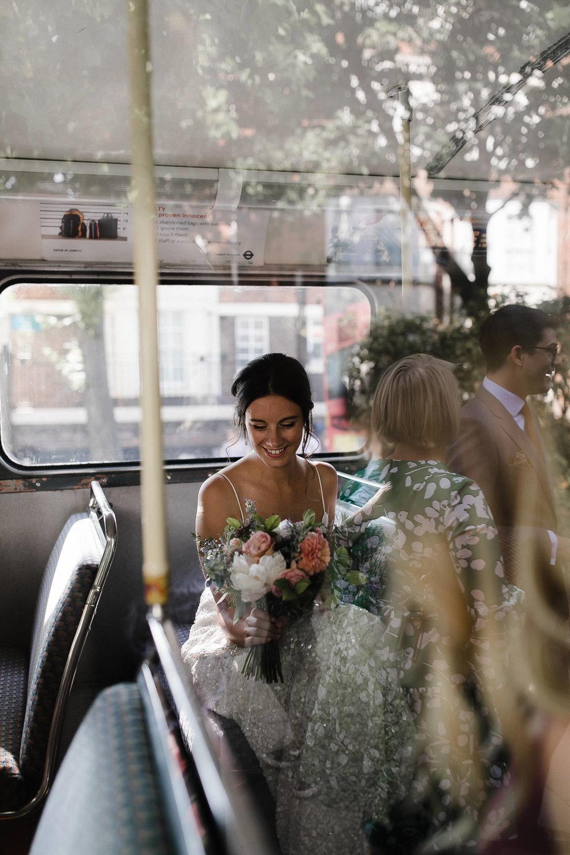 Islington_Town_Hall_Swan_Globe_Theatre_wedding-47.jpg