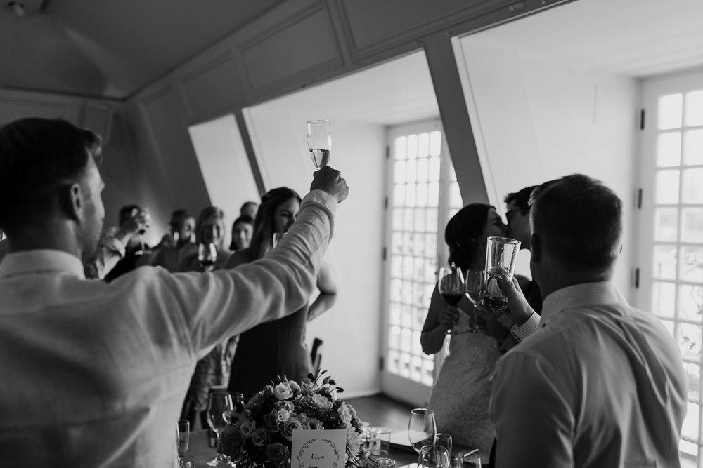 Islington_Town_Hall_Swan_Globe_Theatre_wedding-66.jpg