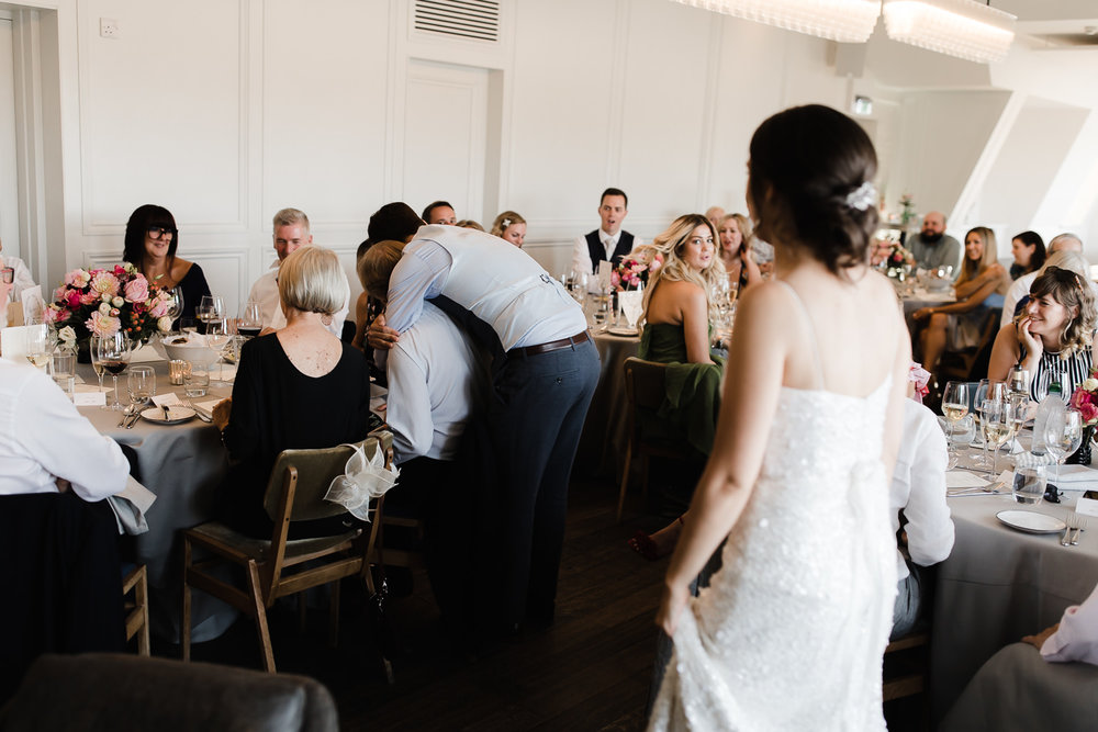 Islington_Town_Hall_Swan_Globe_Theatre_wedding-67.jpg