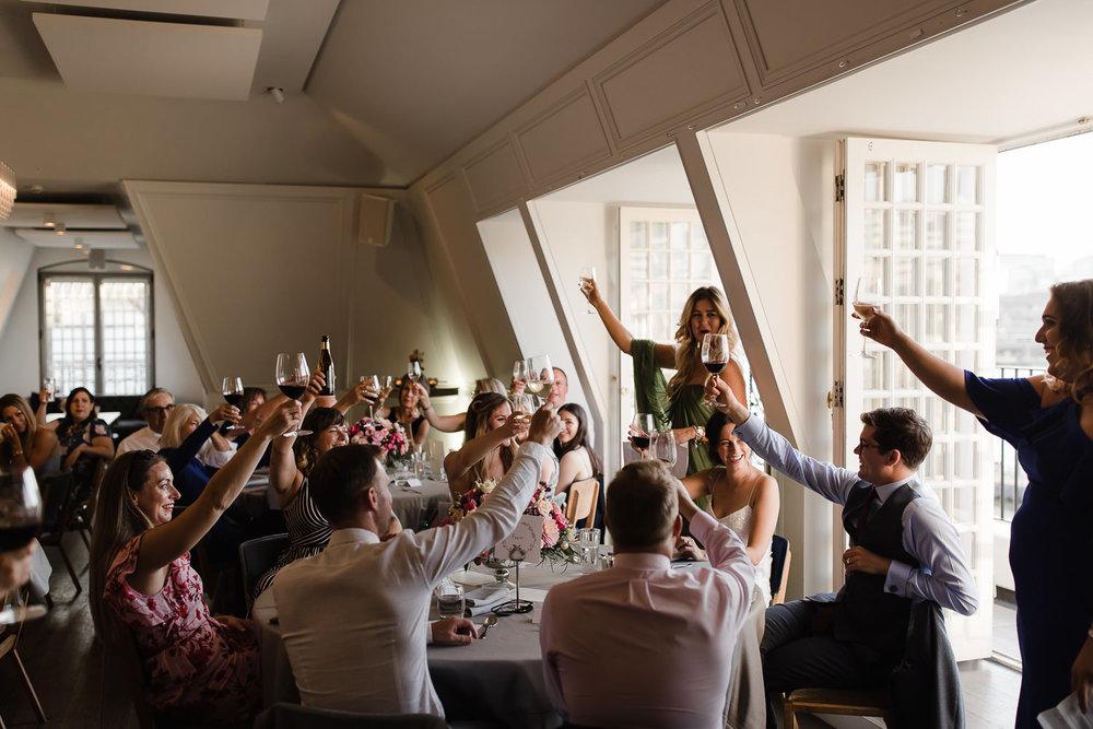 Islington_Town_Hall_Swan_Globe_Theatre_wedding-70.jpg