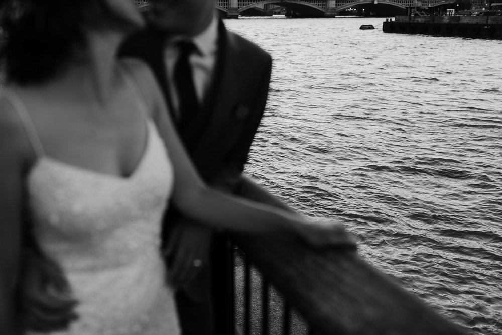 Islington_Town_Hall_Swan_Globe_Theatre_wedding-81.jpg
