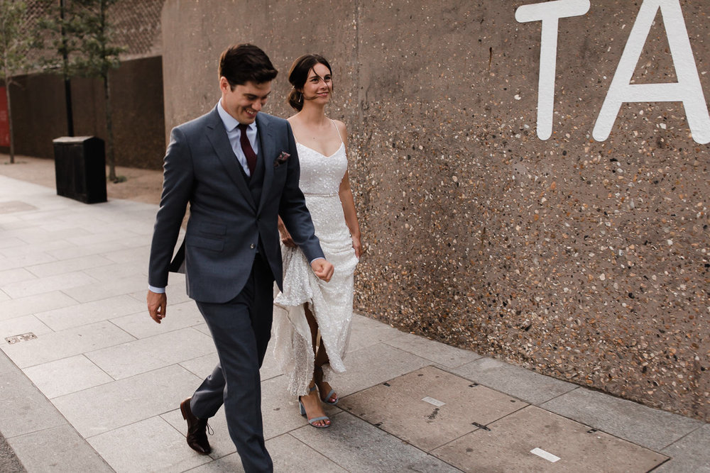 Islington_Town_Hall_Swan_Globe_Theatre_wedding-82.jpg