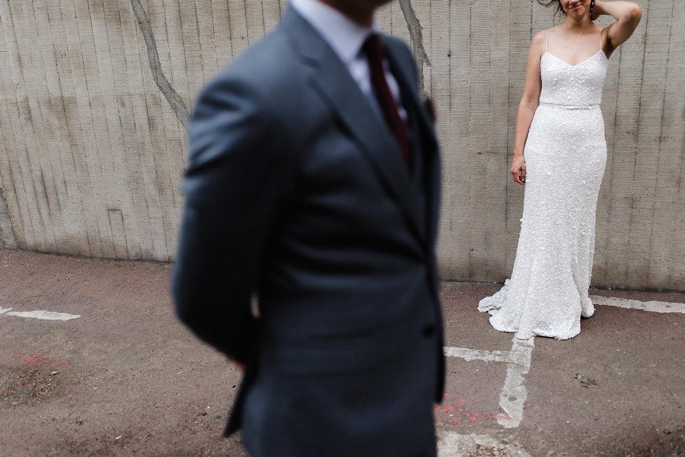 Islington_Town_Hall_Swan_Globe_Theatre_wedding-85.jpg