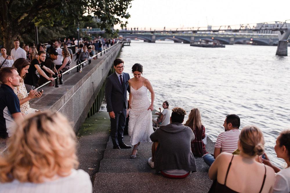 Islington_Town_Hall_Swan_Globe_Theatre_wedding-93.jpg
