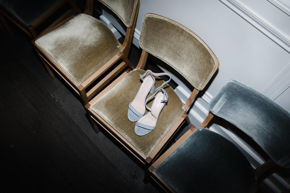 Islington_Town_Hall_Swan_Globe_Theatre_wedding-103.jpg