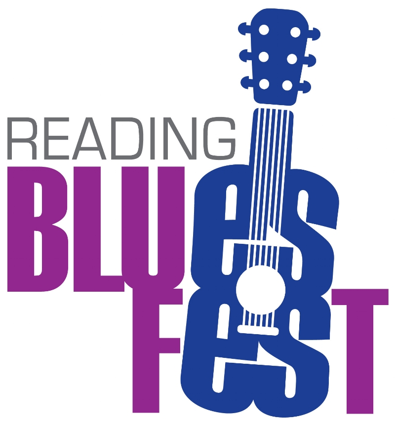 Reading Blues Fest logo.jpg