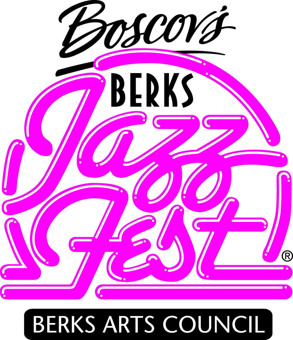 Boscov's Berks Jazz Fest.jpg